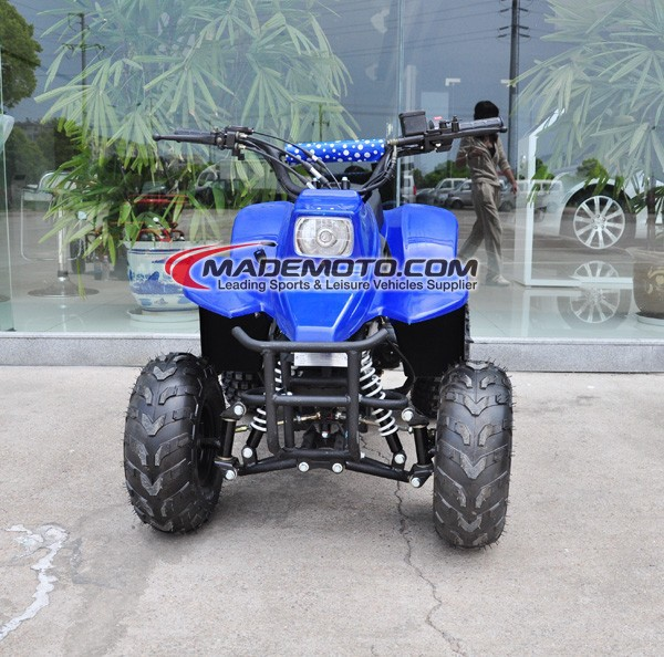 cheap 4-wheeler 110cc 4 wheeler