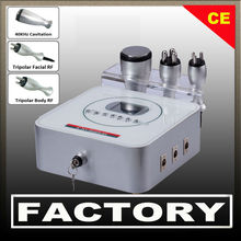 2013 Latest beauty salon equipment for sale(FREE SHIPPING)