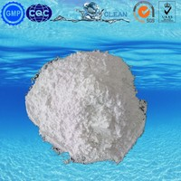 market price of stearic acid cosmetic grade