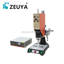 Good Quality ultrasonic soldering machine nonwoven Manufacturer