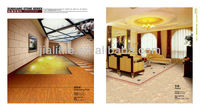 lowest price ceramic wall tile floor porcelain photo tiles