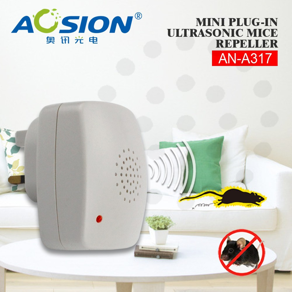 Aosion high tech used pest control equipment