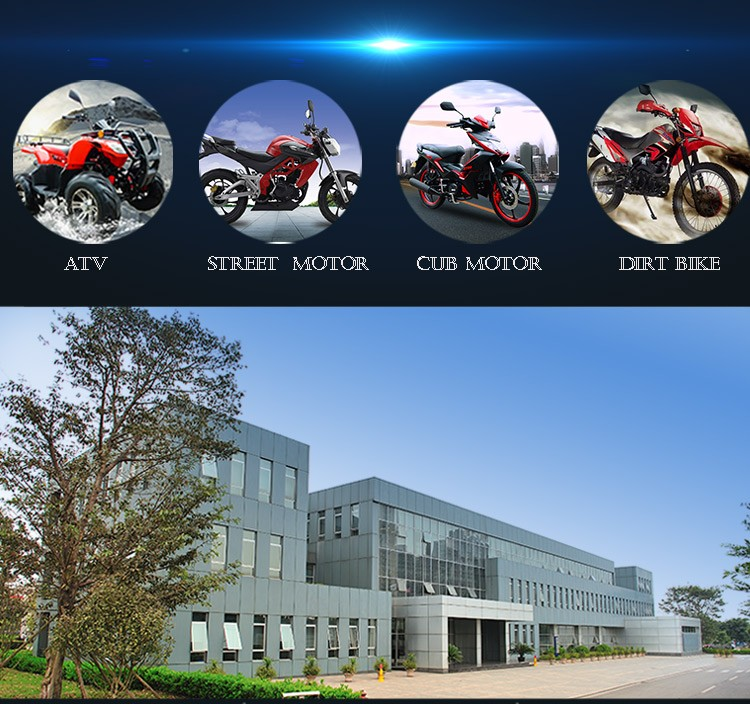 110CC China motorcycle cub motorcycle manufacturers