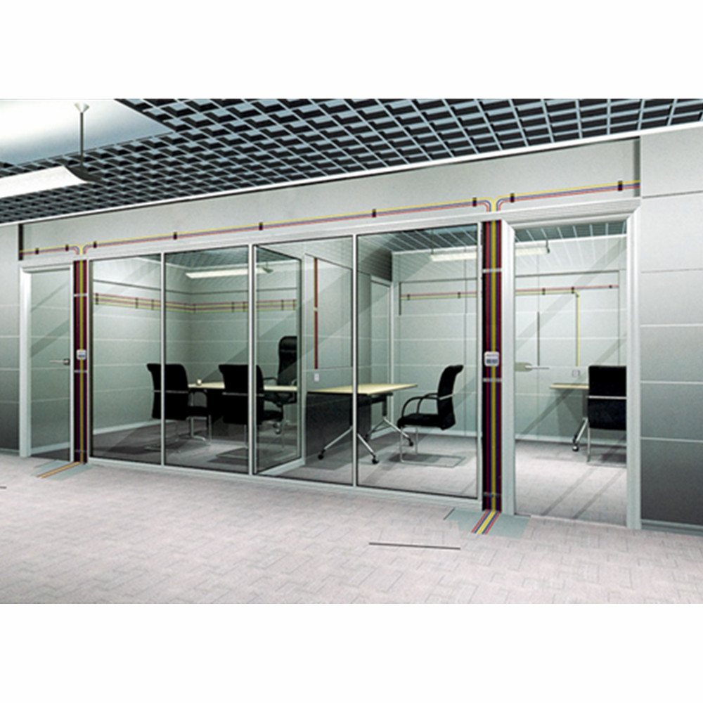 Durable Office Workstation And Partition, Partition Screen, Office Furniture