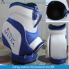 Factory Sale Cooler Bag for Golf