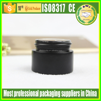 Allwin packaging black glass jars wholesale philippines