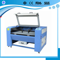 used tempered glass cutting machine price