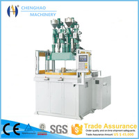 Price of two color hydraulic injection moulding machine