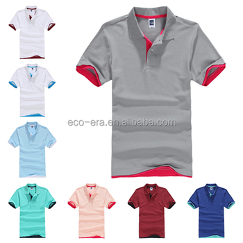Wholesale Clothes Your Design Custom T Shirts Printing