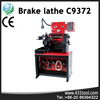 /product-detail/brake-lathe-c9372-60369559023.html