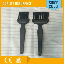 Industrial use high quality industrial carbon brush