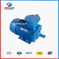 China manufacture Nice looking adjustable electric motor mounts