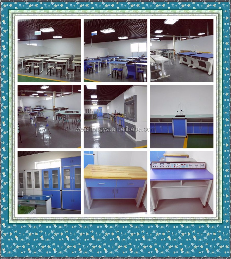 good quality school furniture laboratory furniture manufacturer in China for over 18 years