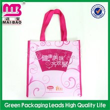 cheap customized fake designer tote bags