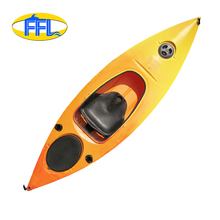 Lightweight leisure life canoe kayak with prices