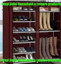 shoes shelf storage rack