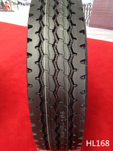 Dunlop quality lionstone brand truck and bus tyre ( TBR tire ) Made in china from tyre factory - 9.00R20