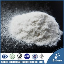 Best Emulsifier Sodium Carboxyl Methyl Cellulose Viscosity Modifiers