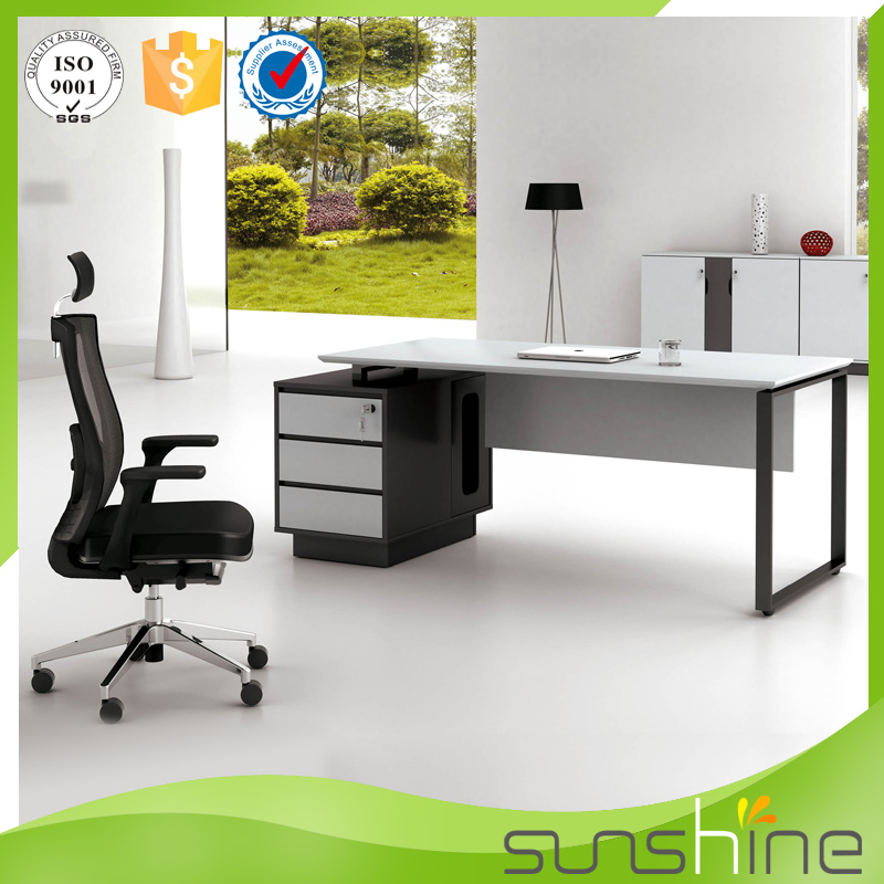 Office Furniture Thailand Modern Office Table Photos