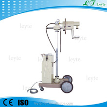 LTM30 clinic 30ma mobile mammography x ray machine