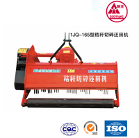high quality agricultural machine rice transplanter for tractor made in China/rice transplanter spare parts