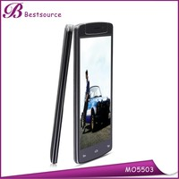 Rotate camera Inew 5.5 inch MTK6592 Octa Core 2G+16G 1280*720 IPS alibaba android yxtel mobile phone in spain