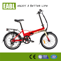 20 inch popular hot sale favourite safe used kids e bicycle