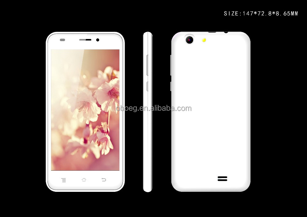 SW520 5.0 inch 4G quad core android phone made in china japanese mobile phone brands shenzhen mobile phone market