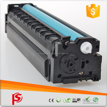 CF401A Laser cartridge for HP Color LaserJet Pro MFP M277n / M277dw / M252n / M252dw