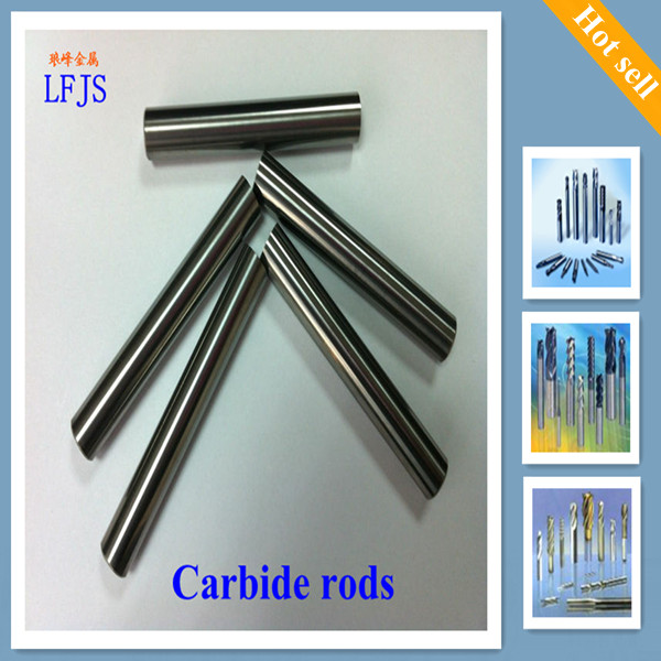 cemented carbide button drill bit inserts tips cylinder flat disc cutter cemented carbide for rock drilling tools mining