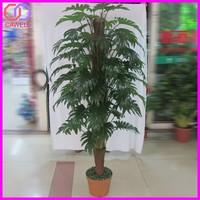 cheap wholesale outdoor artificial plant