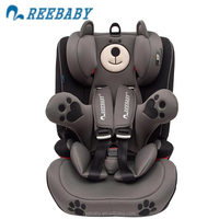 babi car seat child safety car seat for 9-36kg