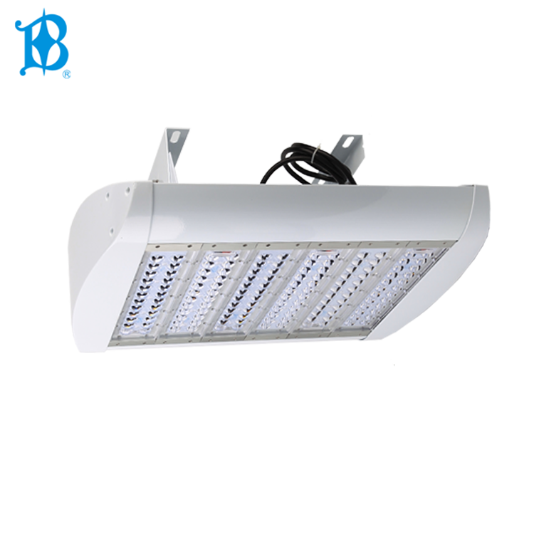 2018 150W LED tunnel lighting lamp