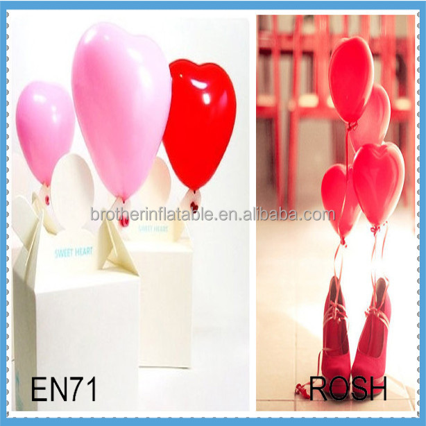 high quality latex ballon,advertising ballon,party ballon water balloon arch