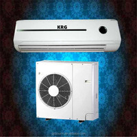 SPECIFICATION OF R22 wall split Air conditioner Cooling only