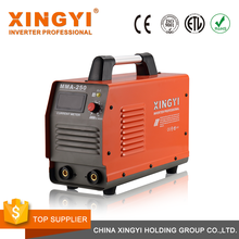 Professional factory cheap mma zx7-200 zx7-250 zx7-160 dc inverter welder mma-160 welder machine