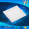 Low Price 12w Round Square Ultra