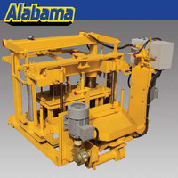 sophisticated technologies Large Pressure foam concrete light weight blocks making machinery