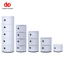 Eco-friendly Hot Sale Various Sizes outdoor plastic storage cabinets