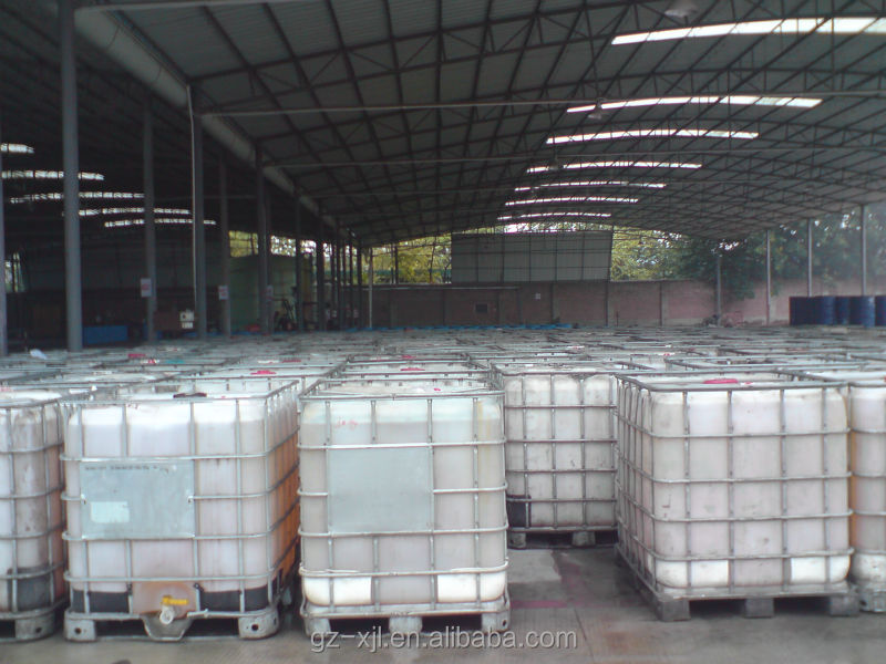 DOP DBP Replacement Epoxidized Soybean Oil ESBO PVC Plasticizer Liquid PVC Stabilizer for Producing PVC Shrink Film
