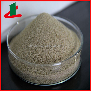 Low price Sodium Alginate in China