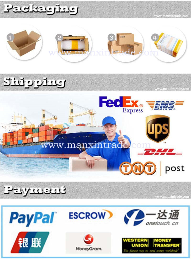 Packaging&shipping&payment.jpg