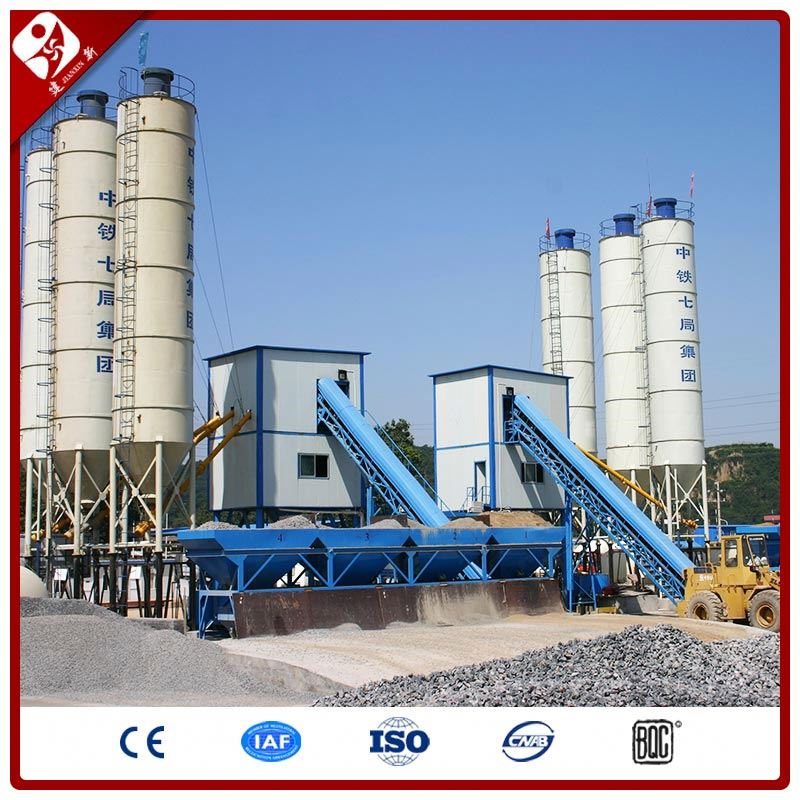 Factory Producer Piece Sheet Type Bolted Portable Steel 100-10000T Cement Silo For Sale Uk With Low Price