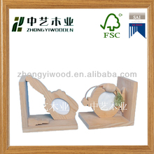 unfinished wholesale carved china manufacturer funny cheap wooden picture photo frame
