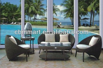 Comcheap Modern Outdoor Furniture : modern outdoor furniture,cheap garden furniture sets, View sala sets ...