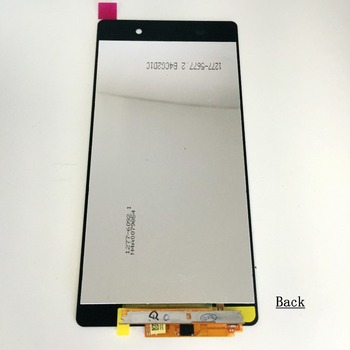 for sony z2 compact lcd,for sony xperia z2 compact lcd screen
