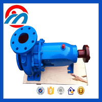 agricultural irrigation industrial water pumps for sale