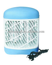Energy saving commercial mosquito trap
