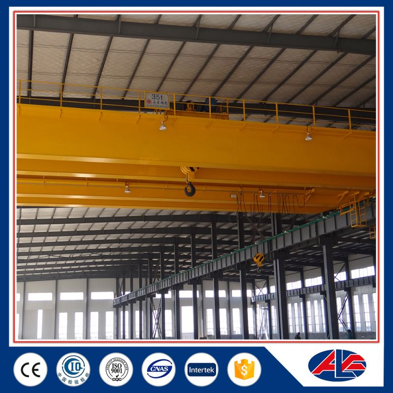 movable customized steel structure warehouse