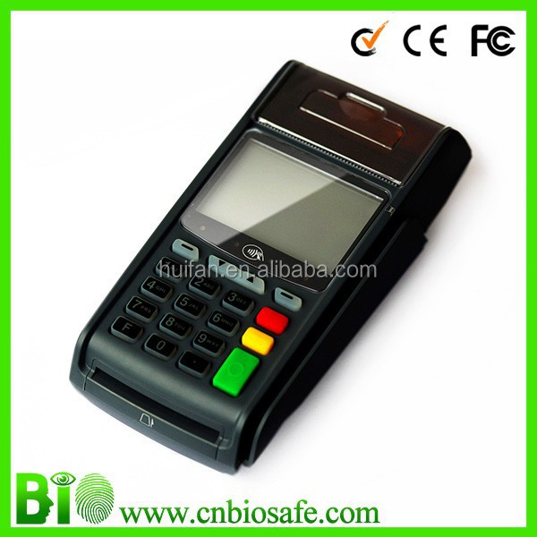 Particular pos machine M300